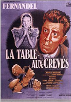 table-creves